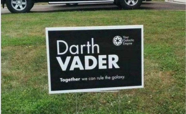 Darth-Vader-sign